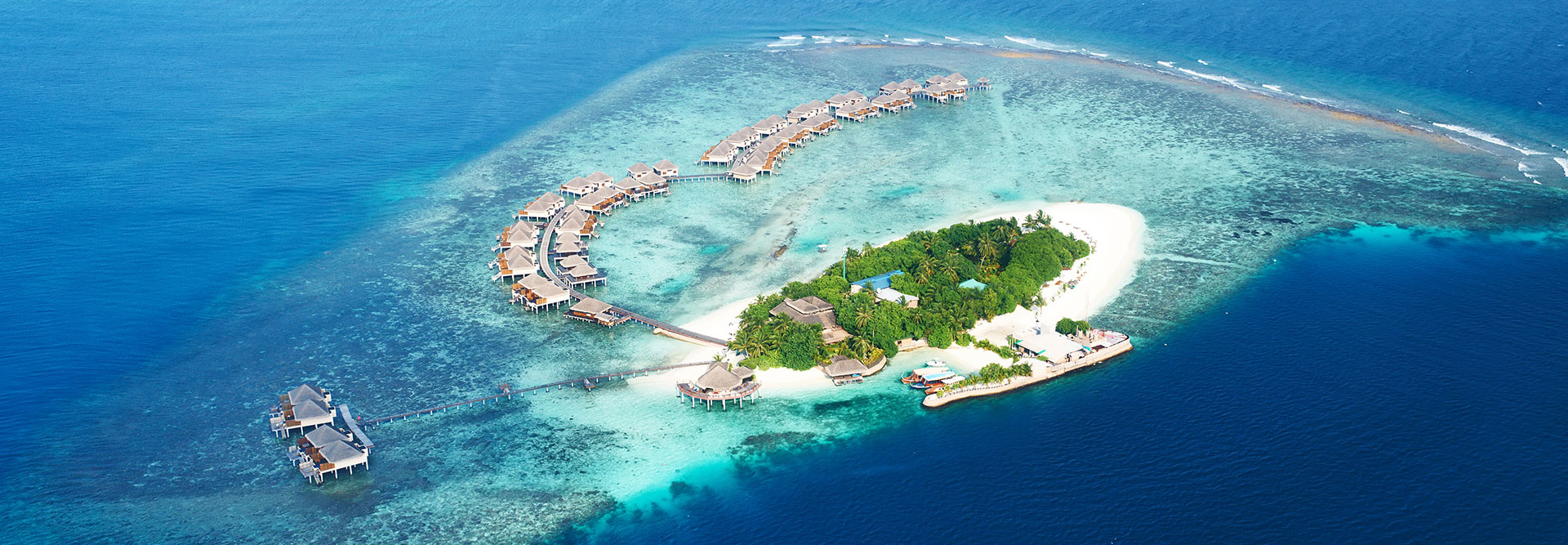 Lakshadweep Government Tourism